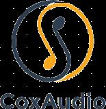 CoxAudio