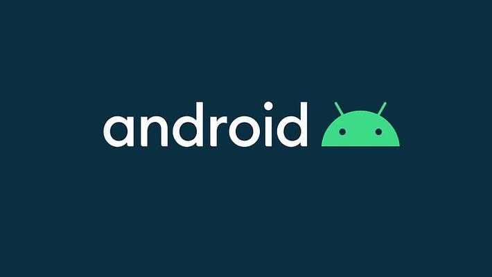Cara Baru Flash Semua Merk HP Android
